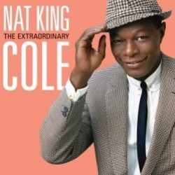 Nat King Cole - The Extraordinary CD - 06025 3778807