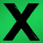 Ed Sheeran - X CD - ATCD 10380