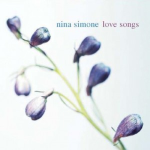 Nina Simone - Love Songs CD - CDRCA7416