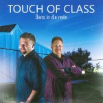 Touch Of Class - Dans in Die Reën CD - CDJUKE 134