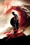 300: Rise of an Empire DVD - Y33115 DVDW