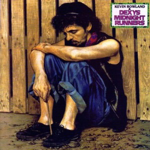 Kevin Rowland & Dexys Midnight Runners - Too Rye Ay VINYL - 06025 3789427