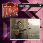 Peter White - Icons Of Jazz CD - CDCOL7543