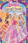 Barbie and the Secret Door DVD - 72426 DVDU