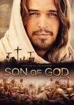 Son of God DVD - 62130 DVDF