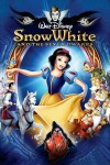 Snow White and the Seven Dwarfs Blu-Ray - 10224297