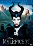 Maleficent DVD - 10224364