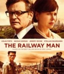 The Railway Man DVD - 04061 DVDI