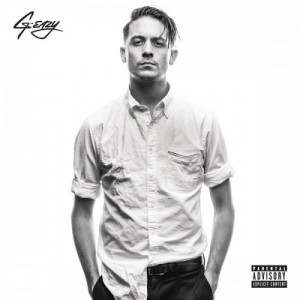 G-Eazy - These Things Happen CD - CDRCA7421