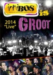 Innibos Is Groot 2014 DVD - DVDJUKE 34