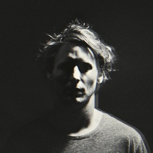 Ben Howard - I Forget Where We Were CD - 06025 4701039