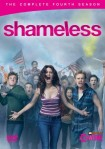Shameless: Season 4 DVD - Y33399 DVDW