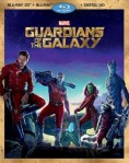 Guardians of the Galaxy 3D Blu-Ray+Blu-Ray - 10224414
