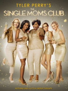 The Single Moms Club DVD - 10224168