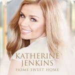 Katherine Jenkins - Home Sweet Home CD - 06025 3773443