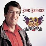 Bles Bridges - 20 Goue Country Treffers CD - CDSEL0088