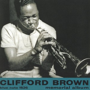 Clifford Brown - Memorial Album VINYL - 06025 3793538