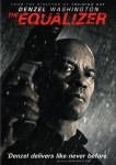 The Equalizer DVD - 10225604
