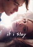If I Stay DVD - 63130 DVDF