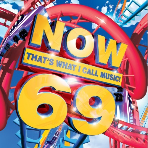 Now That's What I Call Music! 69 CD - STARCD 7678