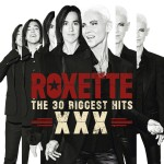 Roxette - The 30 Biggest Hits XXX CD - CDESP 431