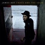 James Bay - Chaos And The Calm CD - 06025 4724760