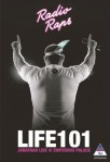 Life 101 - Live At Emperor's Palace DVD - 04111 DVDI