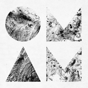 Of Monsters And Men - Beneath The Skin VINYL - 06025 4727425