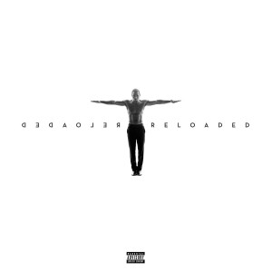 Trey Songz - Trigga Reloaded CD - ATCD 10400