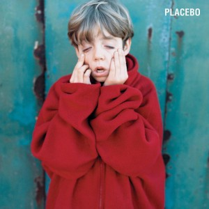 Placebo - Placebo (Remastered 2015) VINYL - 06025 4719582