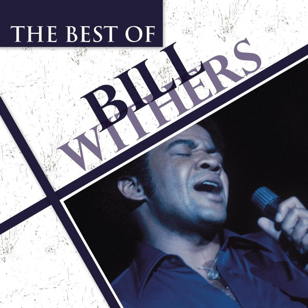 Bill Withers - Best Of CD - CDCOL7574