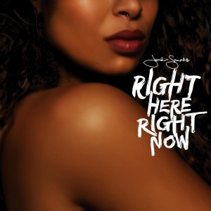 Jordin Sparks - Right Here Right Now CD - CDRCA7470