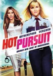 Hot Pursuit DVD - Y33864 DVDW