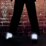 Michael Jackson - Off the Wall CD - CDEPC7166