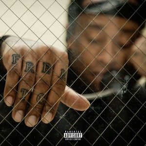 Ty Dolla $ign - Free TC CD - ATCD 10413