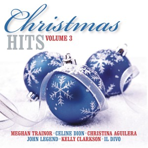 Christmas Hits Vol.3 CD - CDSM633