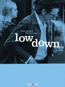 Low Down DVD - 575452 DVDU