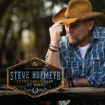 Steve Hofmeyr - The Country Collection - If You Could Read My Mind CD - MORFCD 830