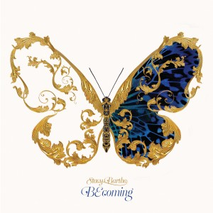 Stacy Barthe - BEcoming CD - 06025 3796109