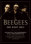 Bee Gees - One Night Only DVD - EREDV810