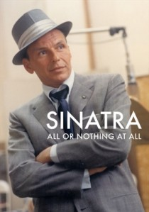 Sinatra: All or Nothing at All DVD - 50345 0412017