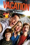 Vacation DVD - Y33959 DVDW