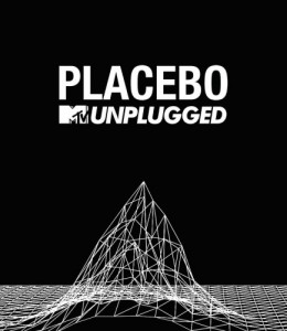 Placebo - MTV Unplugged Blu-Ray - 06025 4757516