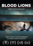 Blood Lions DVD - IFDVD 015