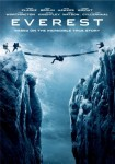 Everest DVD - 72844 DVDU