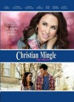 Christian Mingle DVD - 04146 DVDI