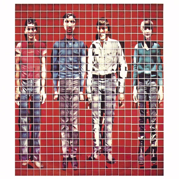 Talking Heads - More Songs About Buildings and Food CD - 8122796358