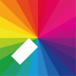 Jamie xx - Colour VINYL+CD - YTLP122