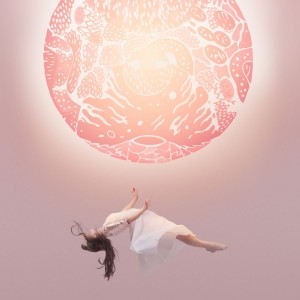 Purity Ring - Another Eternity VINYL - CAD3501
