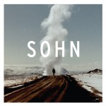 SOHN - Tremors CD - CDJUST 706